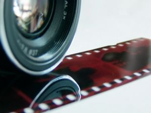 film or digital photography - which is best?